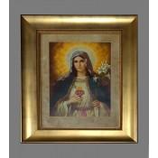 Sagrado Corazón de Maria