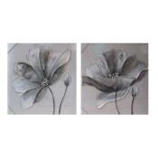 Flor palta