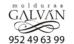 Molduras Galván