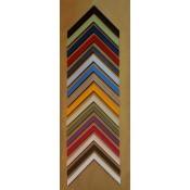Colección color pastel