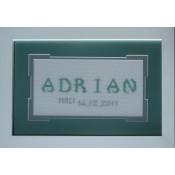 ADRIAN A PX